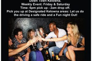 Altimate Club Wine Tour Pub Crawl