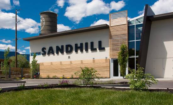 Sandhill Winery (6)