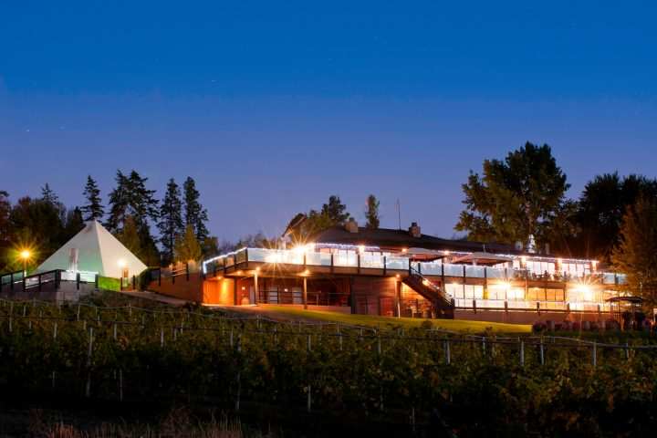 Summerhill Estate Winery (17)