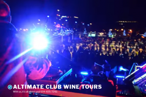 Altimate Club Wine Tours2