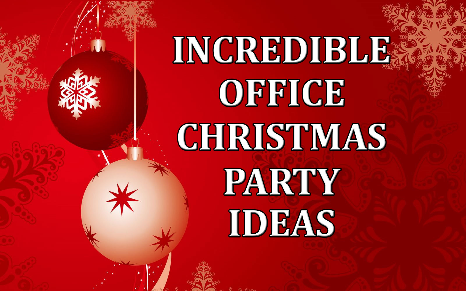 Christmas Party Planning.Christmas Party Shuttle Services News Altimate Club Wine Tours