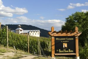 Hillside-Estate-Winery