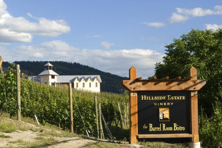 Hillside-Estate-Winery
