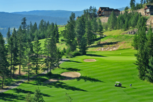 okanagan-golf-course_black-mountain-golf-course-hole1_760x410