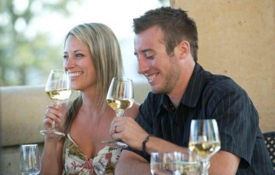 WineTasting_MHill